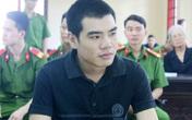 Kẻ giết 4 người trong một gia đình ở Nghệ An tự nguyện nhận án tử