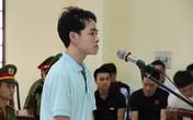Sát nhân Hồ Chí Bảo rút đơn kháng cáo, chấp nhận án tử