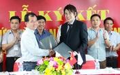 Người dân Bắc Trung Bộ sẽ được tham gia kỳ thi năng lực tiếng Nhật tại Nghệ An