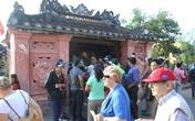 Nhiều sự kiện hấp dẫn ở Quảng Nam vào năm 2017