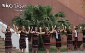 Giới thiệu văn hoá truyền thống của đồng bào Cơ Tu ở Đà Nẵng và Quảng Nam