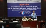 Đà Nẵng công bố đường dây nóng 0511.1022