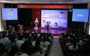 Nhân tài Đất Việt: Bệ phóng thành công cho các startup Việt Nam