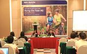 BIDV MetLife ra mắt giải pháp tài chính cho gia đình