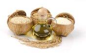 3 thành phần hàng đầu quyết định chất lượng dầu ăn tốt