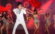 Sự thật về nhan sắc cô gái nhảy cùng Noo Phước Thịnh