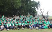 Trường ĐH Y tế công cộng: Xác định đầu tư nguồn nhân lực để phát triển bền vững
