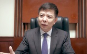 """Chủ tịch Quảng Bình: """"Mục tiêu 8-10 triệu lượt du khách đến năm 2020 nằm trong tầm tay"""""""