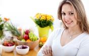 7 phương pháp điều trị u nang buồng trứng tự nhiên