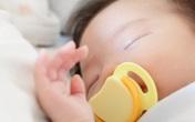Bí quyết giúp trẻ ngủ ngon giấc khi trời nóng