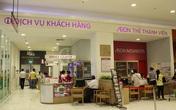 Phong phú tiện ích mua sắm, giải trí ở siêu thị AEON