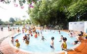 4 gợi ý để trẻ có ngày hè bổ ích