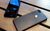 2 điểm gây khó chịu trên iPhone 7