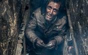 Hình ảnh người vô gia cư chui vào mộ để sống ở Iran khiến cả thế giới bàng hoàng