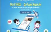Giới trẻ háo hức với OTT Việt