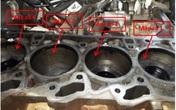 """Tiếp bài """"xe Mazda vừa mua đã """"chết"""": Bộ Công Thương yêu cầu báo cáo trước ngày 10/5"""