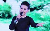 """Danh ca Khánh Ly nhớ lại tiếng gọi """"Mai!"""" của Trịnh Công Sơn"""