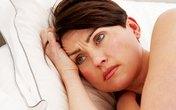 Làm sao chữa khỏi bệnh rối loạn giấc ngủ