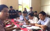 Mưa lũ ở miền Trung: Kiểm tra khẩn cấp việc xả lũ của thuỷ điện Hố Hô