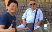 Đạo diễn phim 'Hướng nghiệp' qua đời