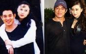 Hai cuộc hôn nhân đầy sóng gió với hai mỹ nhân của Lý Liên Kiệt