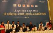 Đà Nẵng có hệ thống siêu thị bất động sản đầu tiên