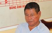 Hai giờ gắp đạn khỏi cổ nạn nhân bị trung tá người Campuchia bắn