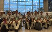 1.000 việc làm tại phiên giao dịch đặc biệt ở Hà Nội