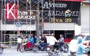 Thắt chặt việc cấp phép hoạt động kinh doanh karaoke ở Hà Nội