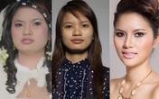 """Điều ít biết về cuộc hôn nhân cũ của """"gái quê"""" Lê Thị Phương"""