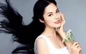 Dương Cẩm Lynh: Từ người đẹp kín tiếng đến lần mang bầu đầy thị phi