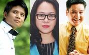 Sao Việt thế nào khi làm lãnh đạo?