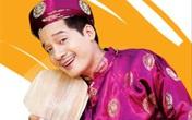 Chuyện đời khó tin của nghệ sĩ hài Minh Nhí