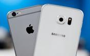 5 smartphone chụp ảnh tốt nhất năm