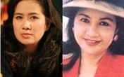 Hai bà mẹ chồng văn nghệ sĩ tài năng ít người biết của sao Việt