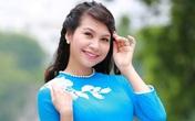 MC truyền hình Mỹ Lan: Suýt bị thay ngay show dẫn đầu đời