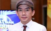 Hàng xóm ngỡ ngàng trước tin ca sĩ Minh Thuận bị ung thư