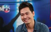 Điều gì khiến MC Phan Anh kêu gọi được gần 10 tỷ đồng chỉ sau 2 ngày?