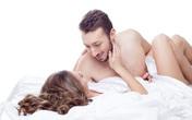 Những cặp đôi đang muốn nhanh có thai tuyệt đối đừng làm điều này