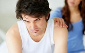 Khổ vì tin vào tình yêu của đàn ông (5): Sai lầm của các bà vợ...
