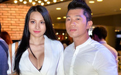 Trương Nhi: 'Tôi không trả lời tin nhắn từ Lương Bằng Quang'