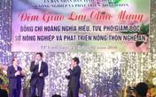 """Tiệc mừng sếp mới ở Nghệ An bị """"hiểu lầm"""" vì nhà hàng khuyến mãi?"""