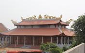 Hoài Linh có thể nợ tiền đất để được tiếp tục xây nhà thờ tổ?