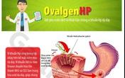 Infographic – Vi khuẩn Hp dạ dày, hậu quả và giải pháp điều trị