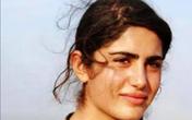 Nữ chiến binh chống IS đẹp như Angelina Jolie tử nạn