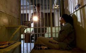 Chân dung nữ tử tù mua tinh trùng để mang thai trong trại giam