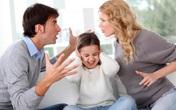 Con dưới 3 tuổi, trường hợp nào chồng có quyền nuôi con sau ly hôn?