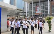 Hà Nội: Thí sinh dự thi vào lớp 10 song bằng tú tài sẽ phải qua 3 vòng thi tuyển