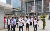 184 học sinh Hà Nội tham dự kỳ thi học sinh giỏi quốc gia năm học 2020 - 2021