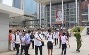 Khoảng 4 vạn học sinh Hà Nội sau lớp 9 sẽ phải học trường dân lập, trường nghề